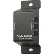 dbxZC-BOB壁面取付パネル型リモートコントローラー