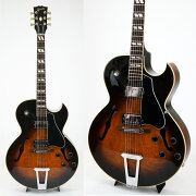 Gibson1985年製ES-175D【中古】