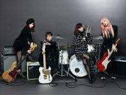 【予約受付中】FenderHARUNATELECASTERArcticWhiteエレキギター