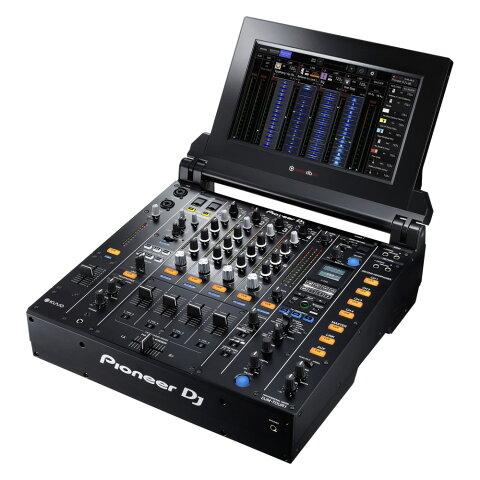 Pioneer DJM-TOUR1 DJミキサー