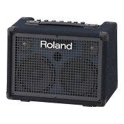 ROLANDKC-220キーボード用アンプ
