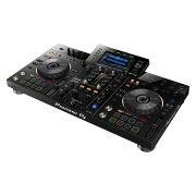 PioneerXDJ-RX2プレーヤー/ミキサー一体型DJシステム