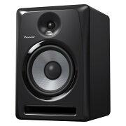 PioneerS-DJ80Xパワードモニタースピーカー1台