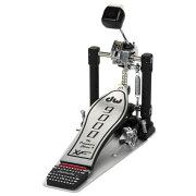 DWDW-9000XFドラムペダル