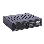 PALMERPDI-06MkIIPOWERATTENUATORLOADBOX16ohmパワーアッテネーター