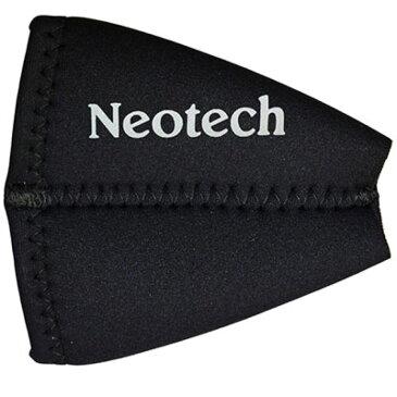 Neotech Pucker Pouch Medium Black #2901122 マウスピースポーチ