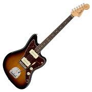 FenderAmericanOriginal'60sJazzmasterRW3-ColorSunburstエレキギター