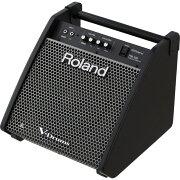 ROLANDPM-100PersonalMonitorパーソナルモニタースピーカー