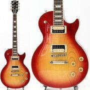 Gibson2017LesPaulClassicPlusTopHCSHeritageCherrySunburstエレキギター
