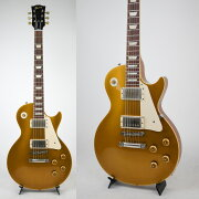 GIBSONCustomShop2003HistoricCollection1957LesPaulReissueGloss【中古】