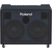 ROLANDKC-990キーボード用アンプ