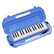 KIKUTANIMM-32BLU鍵盤ハーモニカ