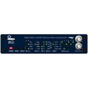 MUTECMC-3.2マスタークロック・SD/HDビデオシンク・ジェネレーター