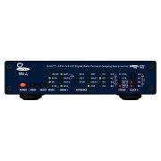 MUTECMC-4マルチチャンネル・フォーマット/サンプリングレート・コンバーター