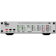 MUTECMC-6フォーマット/サンプリングレート・コンバーター