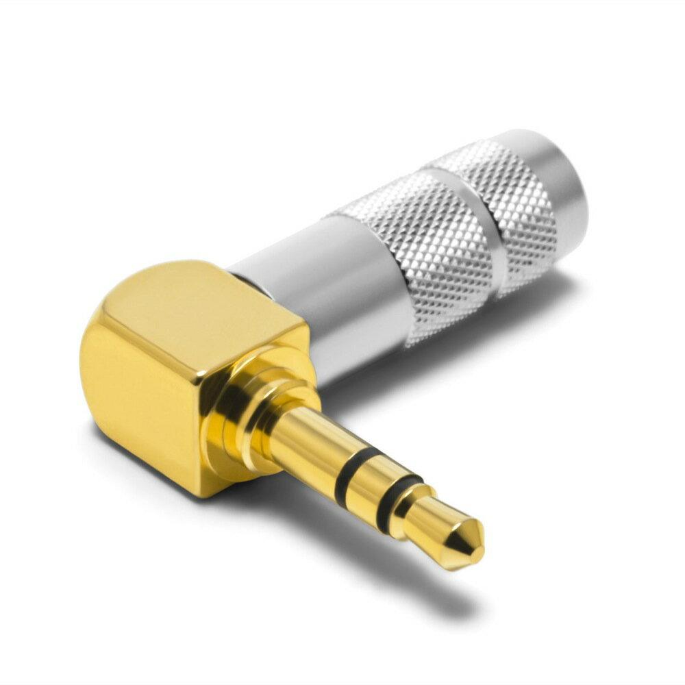 ケーブル, その他 OYAIDE P-3.5GL 3.5mm L 6.0mm