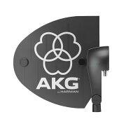 AKGSRA2EWパッシブ指向性アンテナ