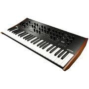 KORGprologue-8ポリフォニックアナログシンセサイザー49鍵盤モデル