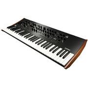 KORGprologue-16ポリフォニックアナログシンセサイザー61鍵盤モデル