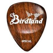 BirdlandRoseSpecialPickギターベース用ピック
