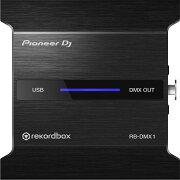 PioneerRB-DMX1照明機能専用DMXインターフェイス