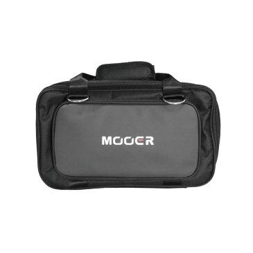 Mooer SC-200 Soft Carry Case for GE200 ソフトキャリーケース