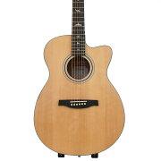 PRSSEAX20Eエレクトリックアコースティックギター