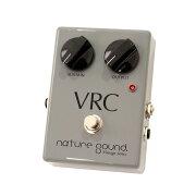 naturesoundVRCコンプレッサーエフェクター