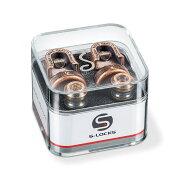 SCHALLERS-LocksVintageCopper14010801ストラップロックピンビンテージ・コッパー