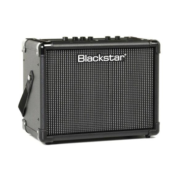 BLACKSTARID:CORE10V2ギターコンボアンプ