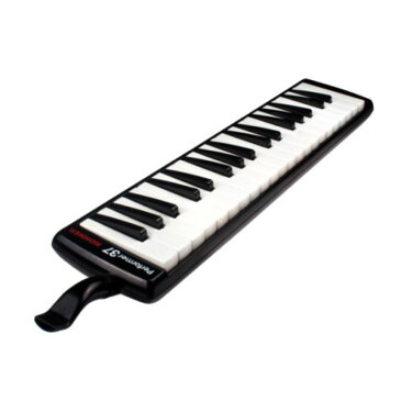 HOHNER Performer 37 メロディカ 鍵盤ハーモニカ