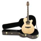 TAKAMINE TSF48C エレクトリックアコースティックギター