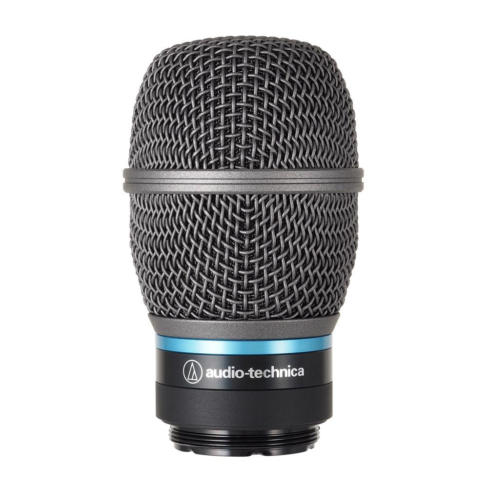 PA機器, マイク AUDIO-TECHNICA ATW-C3300