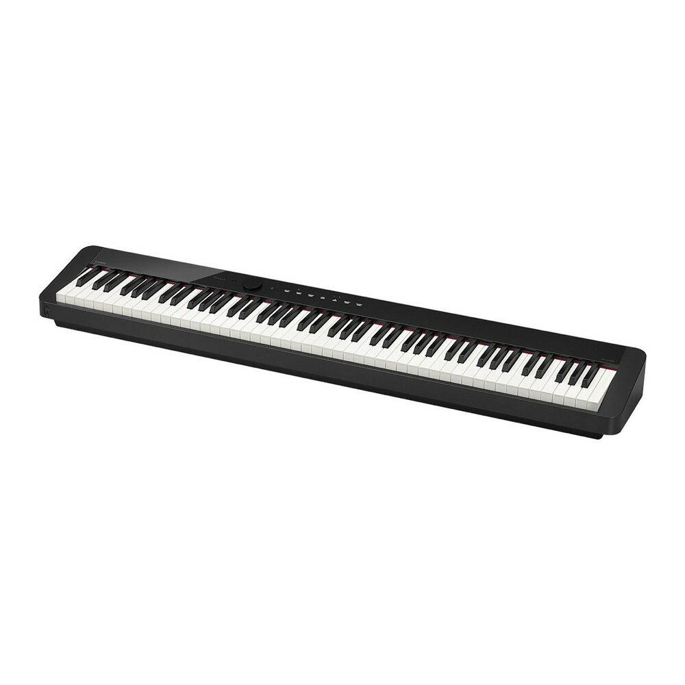 ピアノ・キーボード, 電子ピアノ CASIO Privia PX-S1000 BK