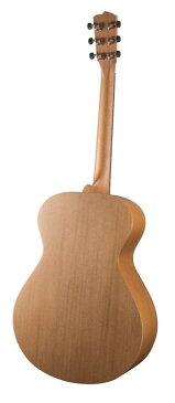 Breedlove USA Concerto Cinnamon Burst E エレクトリックアコースティックギター