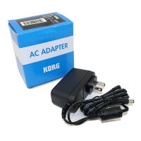 KORG KA181 電源アダプター アウトレット