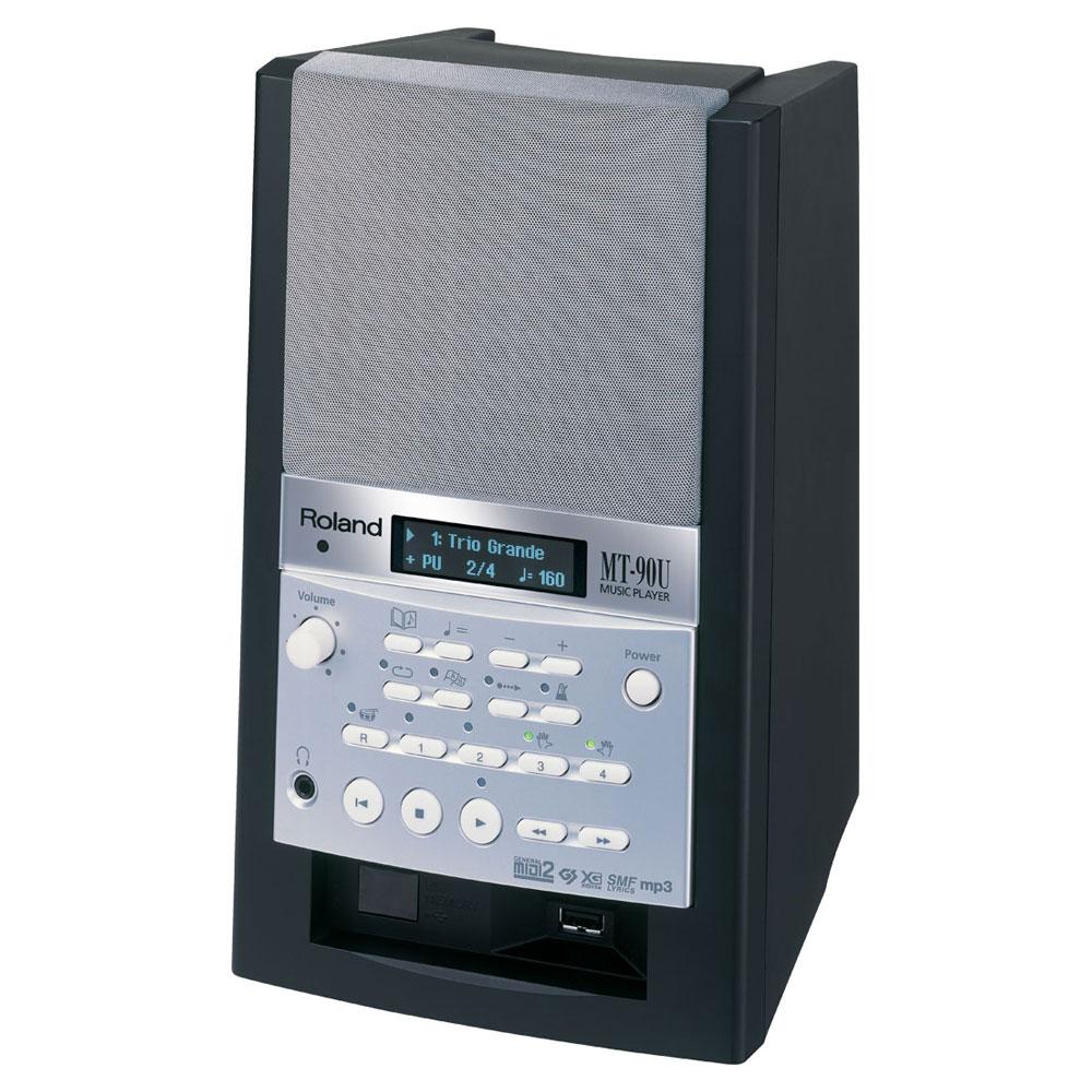 楽器・音響機器, その他 ROLAND MT-90U
