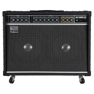 ローランド ジャズコーラスROLAND JC-120 ギターアンプ