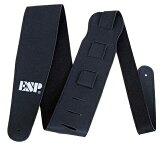 ESP ES-S-17W ギターストラップ