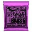 ERNIE BALL 2821/Power Slinky BASS5 5弦ベース弦