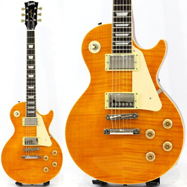 BURNY RLG-55/VLD エレキギター