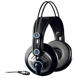 141 MKII AKG 耳機