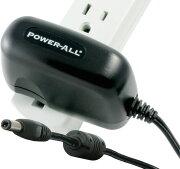POWER-ALLPA-9SDC9Vデジタルパワーサプライパワーオールコンパクトエフェクター用電源供給システム