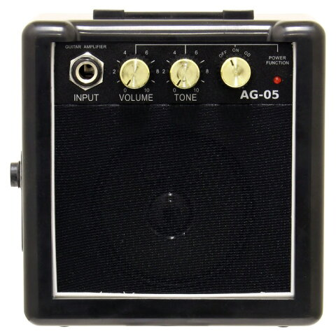 ARIA AG-05 ギターアンプ