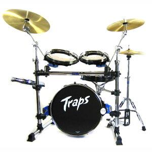 Traps Drums A400NC トラップスドラム