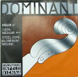 Thomastik Dominant No.130 3/4 E線 ボールエンド ドミナント バイオリン弦