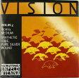 Thomastik VISION VI04 1/8 G線 ビジョン バイオリン弦
