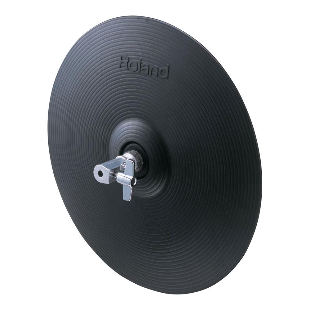 ドラム, 電子ドラム ROLAND VH-11