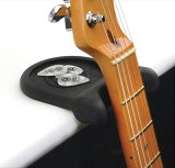 Planet Waves by D'Addario PW-GR-01 GUITAR REST ギターレスト