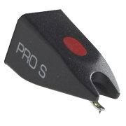 ORTOFONstylusPROS交換針オルトフォンDJカートリッジ用スタイラス交換針